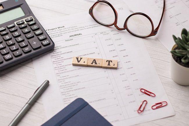 Slim VAT2 przyjęty przez Sejm
