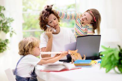 Skontroluj zarobki dziecka, by nie utracić prawa do ulgi prorodzinnej 2022