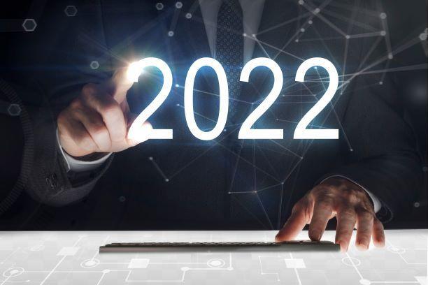 Szersza grupa zawodów opodatkowanych ryczałtem w 2022 roku?
