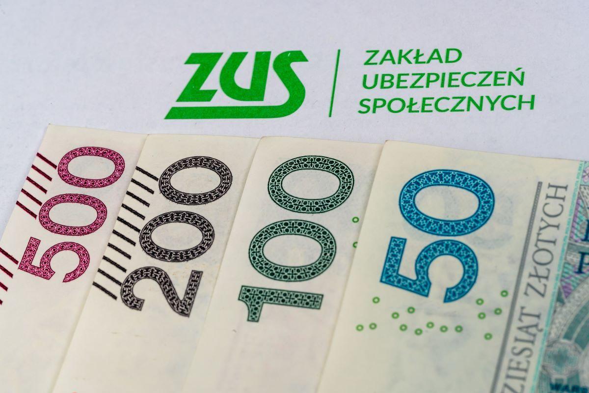 ZUS dla nowych firm 2022