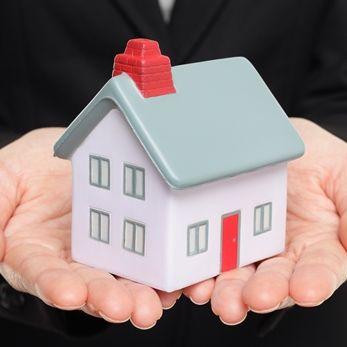 Jak wyliczyć powierzchnię domu, aby otrzymać zwrot części wydatków na budowę?