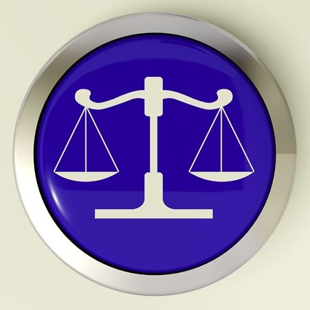 Kwota wolna od podatku w Trybunale Konstytucyjnym