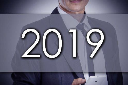 Zmiany w zakresie podatku u źródła 2019. Procedury należytej staranności