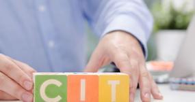 Przedsiębiorcy czekają na estoński CIT