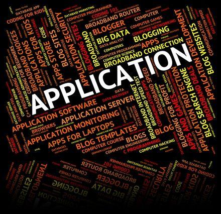 Reklama w aplikacji jak reklama w internecie