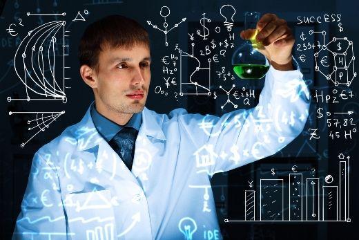 Programiści i naukowcy, badacze będą mieli lepiej - 5 proc. PIT i CIT