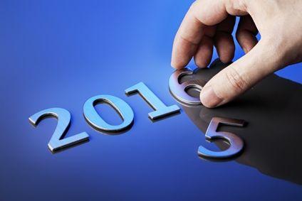 Tylko do 20 stycznia 2016 r. czas na decyzję o podatku liniowym, tonażowym i ryczałcie