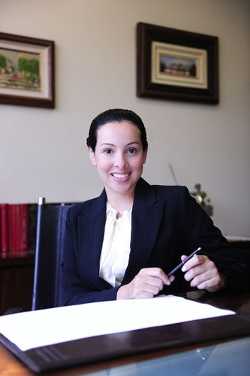 Zmienią się zasady poboru podatku przez notariuszy oraz wzory PCC-3, PCC-2, SD-2