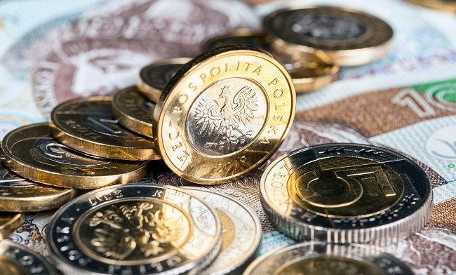 Tarcza finansowa PFR 2.0 rozszerzona o 9 branż