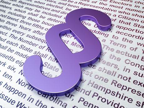 Zasada rozstrzygania niejasnych przepisów na korzyść obejmuje też płatnika