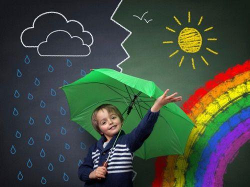 PIT/UZ zwrot niewykorzystanej ulgi na dzieci za 2014 rok