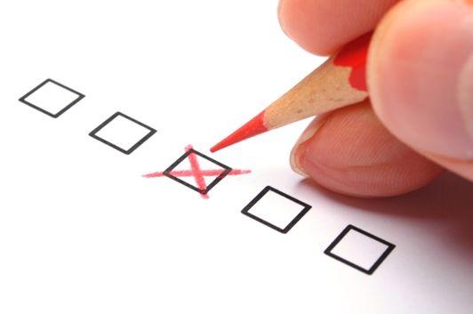 Konsultacje podatkowe ws. metod weryfikacji cen transferowych