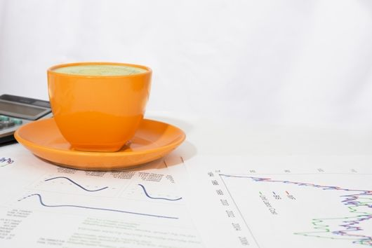 Metody amortyzacji na gruncie ustaw o podatkach dochodowych