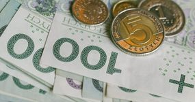 Tarczy antykryzysowa 4.0 wprowadza ułatwienia dotyczące cen transferowych
