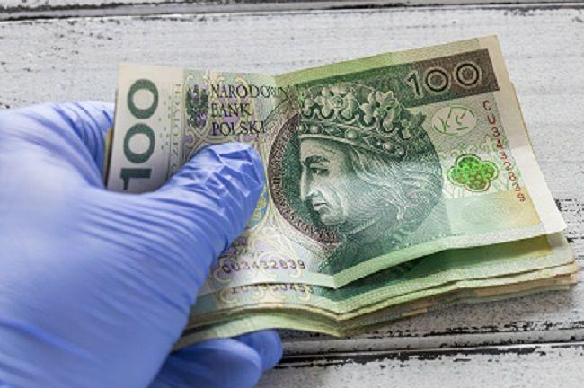 Wzrost dofinansowania kosztów prowadzenia działalności z PUP
