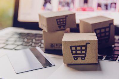 14 dni na zwrot zakupionych przez Internet towarów również dla przedsiębiorców
