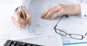 Rzecznik MŚP interweniuje w sprawie momentu ujęcia faktury korygującej