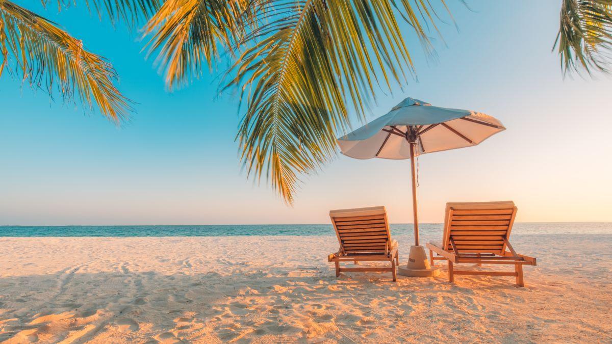 Bon Turystyczny - rejestracja przedsiębiorców