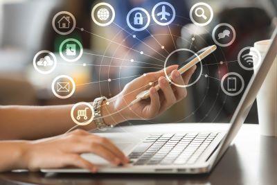 Zmiany w odliczaniu ulgi internetowej w PIT. Jest nowy projekt