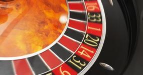 Formularz IGH-1 do 23 kwietnia. Kwartalna informacja dot. gier hazardowych