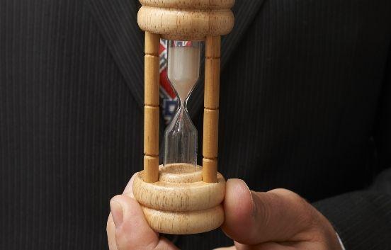 Jak długo może trwać kontrola podatkowa wfirmie?