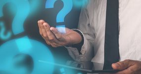 Twój e-PIT: Kiedy można zignorować komunikat o niezapłaconym podatku?