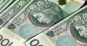 Nowe dotacje dla MSP na finansowanie kosztów utrzymania działalności gospodarczej