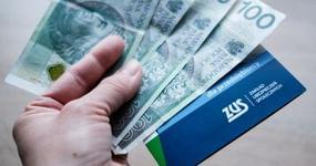 20 września ZUS rozpocznie zwrot nadpłaconych składek przedsiębiorcom