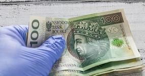 Covid-19: Dofinansowanie kosztów prowadzenia działalności gospodarczej z PUP wyższe od stycznia