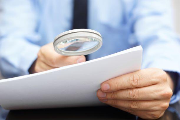 Kontrola ZUS wniosków oświadczenia postojowe izwolnienie zopłacenia składek