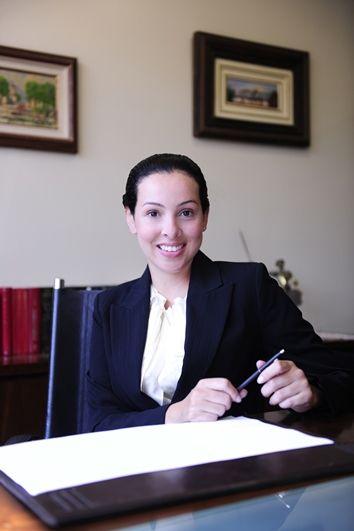 Informacja dla notariuszy będących płatnikami PCC i SD