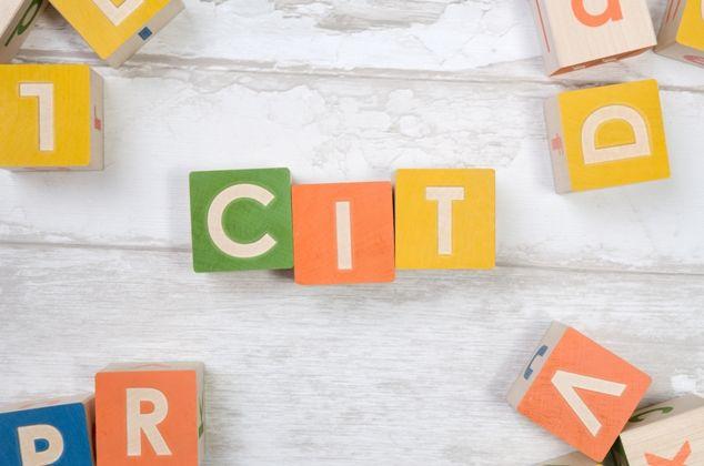 Nowe formularze podatkowe CIT