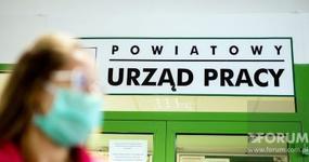 Świadczenia z PUP wypłacane w ramach Tarcz antykryzysowych a rozliczenie PIT za 2020 rok