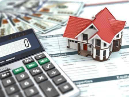 Podatek od nieruchomości 2015