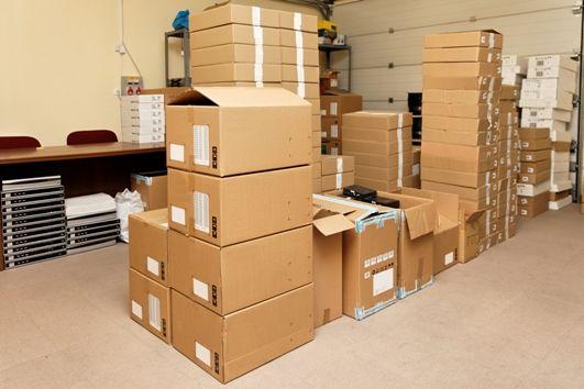 Korekta odliczonego VAT w przypadku niedoboru towaru