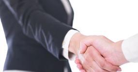 Zmiana treści umowy w trakcie jej trwania