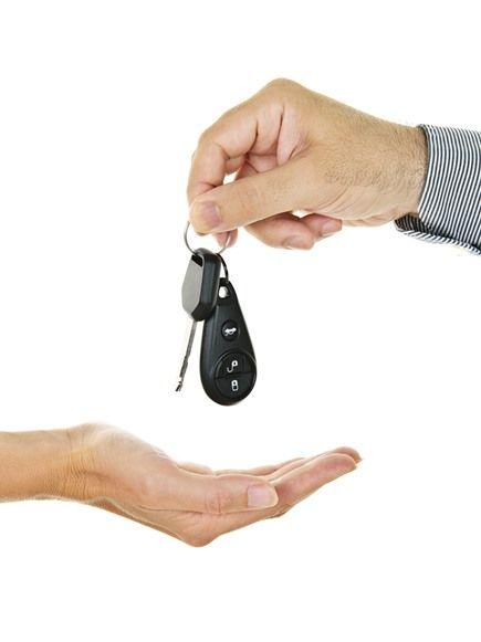 Umowa przedwstępna sprzedaży a obowiązek zapłaty podatku od czynności cywilnoprawnych