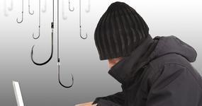 Uwaga na fałszywe e-maile nt. wszczęcia kontroli przez US