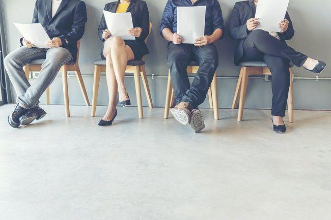 Nowe zawody i specjalności na rynku pracy od stycznia 2022 r.
