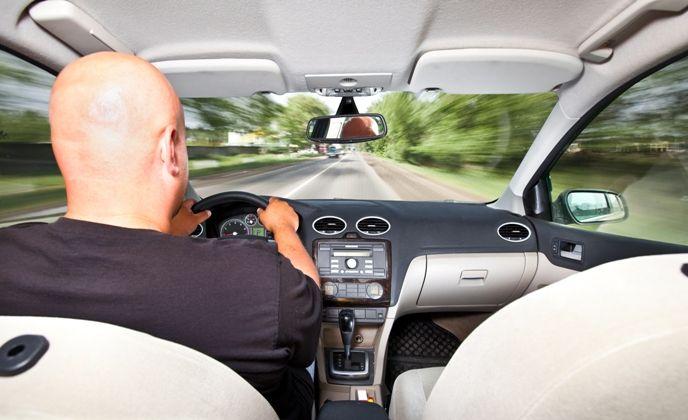 Wykonanie badania technicznego pojazdu a odliczenie VAT