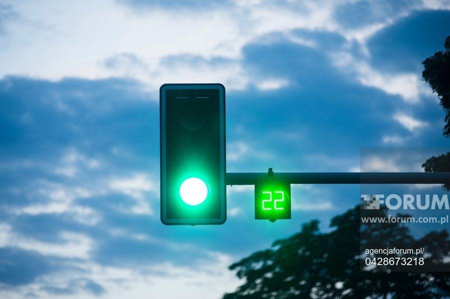 Zielone światełko dla podwyżki stawek kilometrówki
