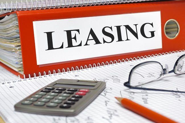 Bez PIT od sprzedaży samochodu wykupionego z leasingu