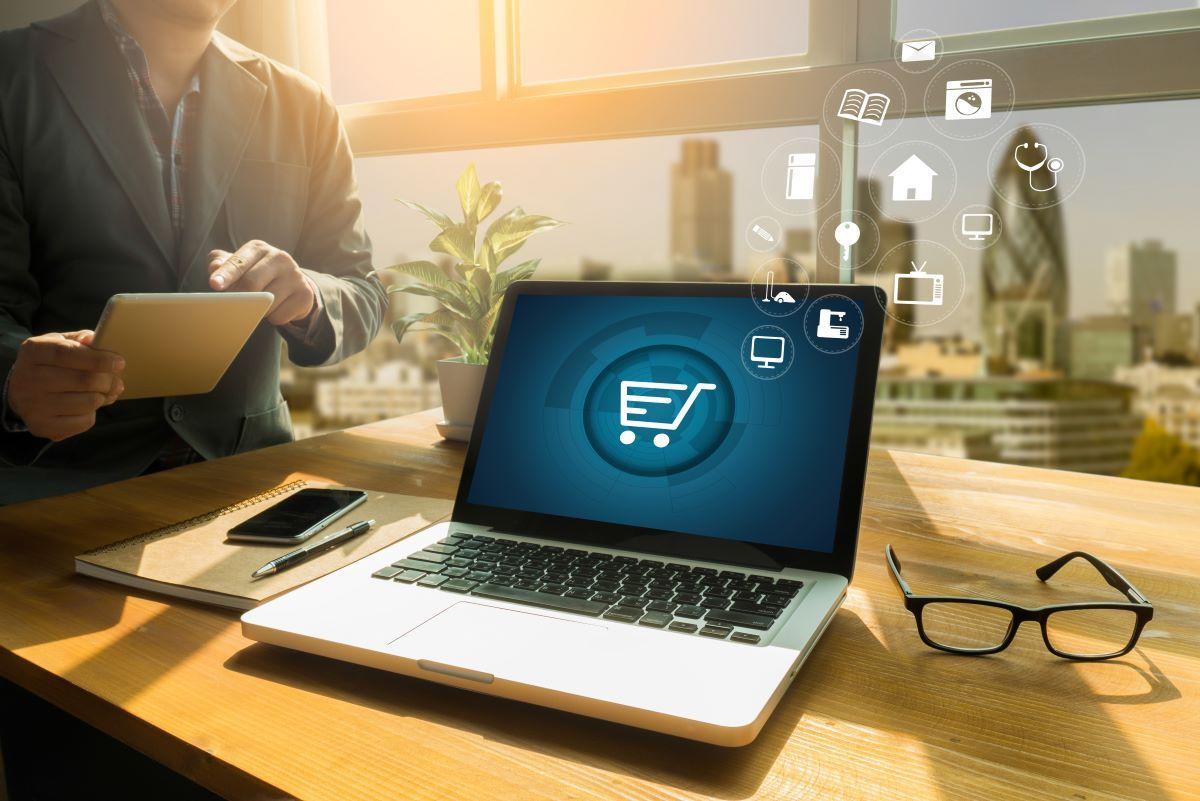 Pakiet e-commerce - zmiany w sprzedaży wysyłkowej