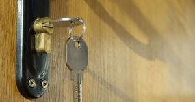 Koniec użytkowania wieczystego na gruntach mieszkaniowych