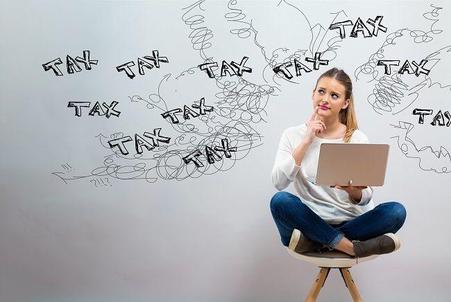 Pakiet ulg dla przedsiębiorców i inwestorów w prekonsultacjach