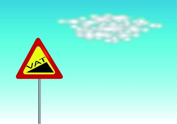 MF: import na JPK_VAT wykazać należy z danymi podmiotu, a nie agencji celnej
