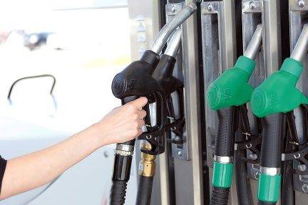 Faktury za paliwo z czerwca sprawią sporo problemów