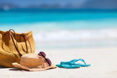 Zaległy urlop wypoczynkowy za 2013 rok