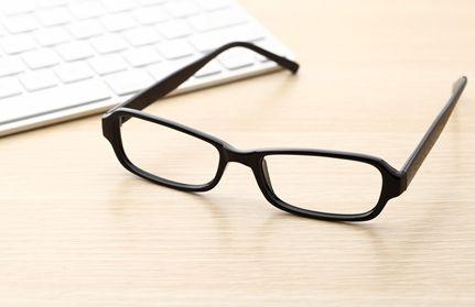Wydatki na zakup okularów dla siebie przez przedsiębiorcę nie są kosztem