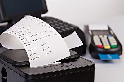 Polski ład: Zmiany dotyczące kas fiskalnych - uszczelnianie systemu podatkowego